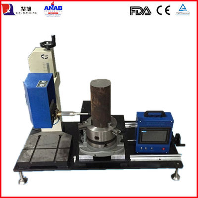 Dot Pin Marking Machine On Sales Of Page 2 Quality Dot Pin Marking